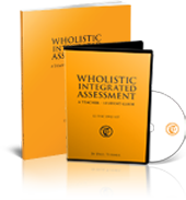 Wholistic Integrated Assessment