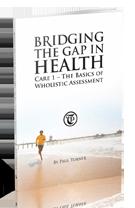 PAULTU-Care-1-Book copy